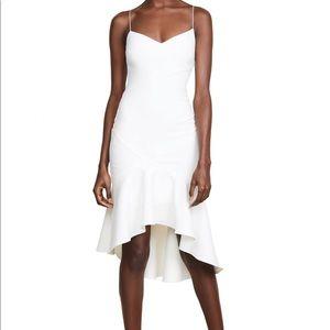 Likely Ophelia Dress